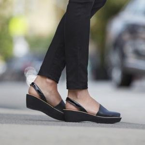 dda15c982c Kenneth Cole Reaction Shoes   Kenneth Cole Fine Glass Sandal   Poshmark